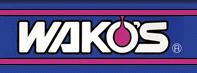 WAKOS_logo