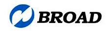 broad_logo