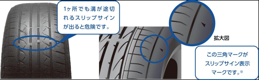 ct_graph05