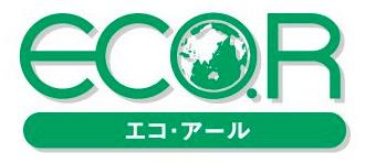 ecor_logo