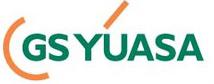 gs_yuasa_logo