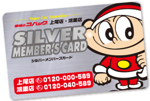 members_silver