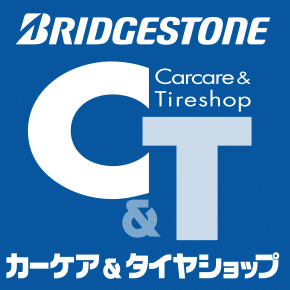 ct_logo01